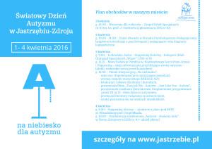 Autyzm_plakat poprawiony