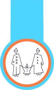 logo-poradnia-psychologiczno-pedagogiczna-jpg